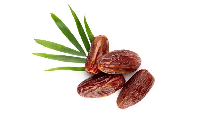 Produktbild: Medjoul-Datteln (Large)